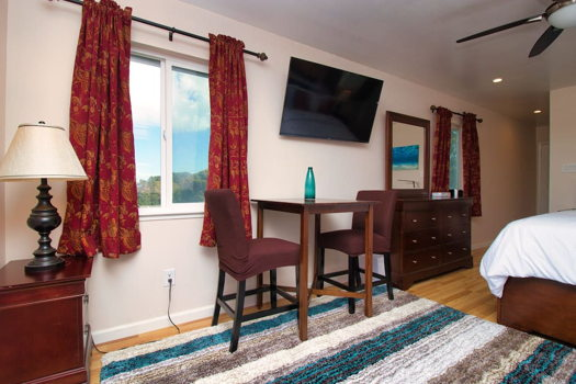 Picture 7 of 1 bedroom House in San Bruno