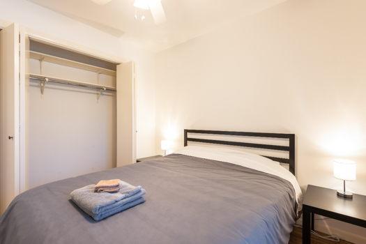 Picture 11 of 3 bedroom Townhouse in San Antonio