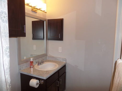 Picture 18 of 2 bedroom Apartment in Irving