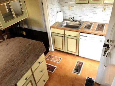 Picture 9 of 2 bedroom Apartment in Berkeley