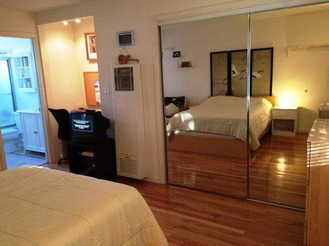 Picture 6 of 1 bedroom Apartment in Santa Clara