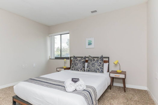 Picture 13 of 2 bedroom Apartment in Alexandria