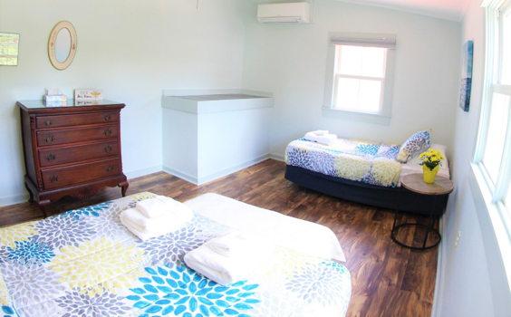 Picture 15 of 1 bedroom Apartment in Goshen