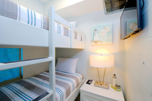 Picture 5 of 3 bedroom Condo in Gulf Shores