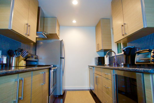 Picture 11 of 2 bedroom Apartment in San Mateo