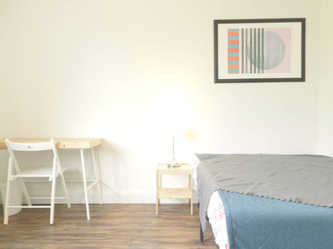 Picture 24 of 3 bedroom Apartment in Queens