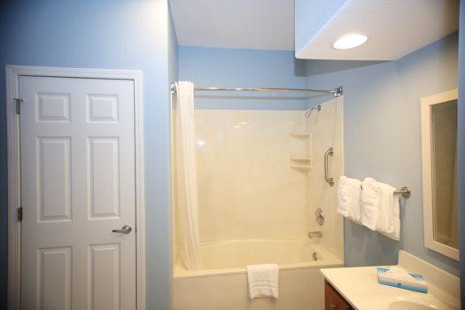 Picture 58 of 1 bedroom Condo in Branson