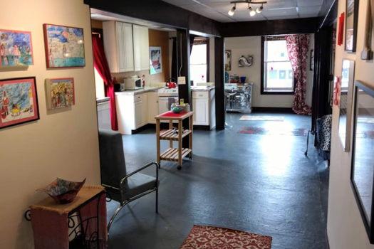 Picture 23 of 1 bedroom Loft in Springfield