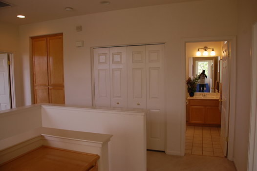 Picture 11 of 3 bedroom House in Mountain View