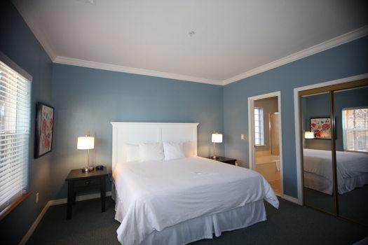 Picture 20 of 2 bedroom Condo in Branson