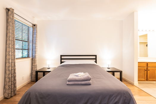 Picture 5 of 3 bedroom Townhouse in San Antonio