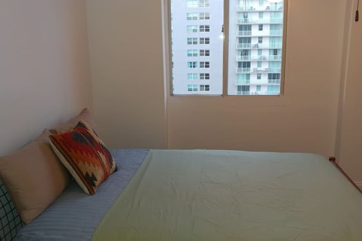 Picture 14 of 2 bedroom Condo in Miami
