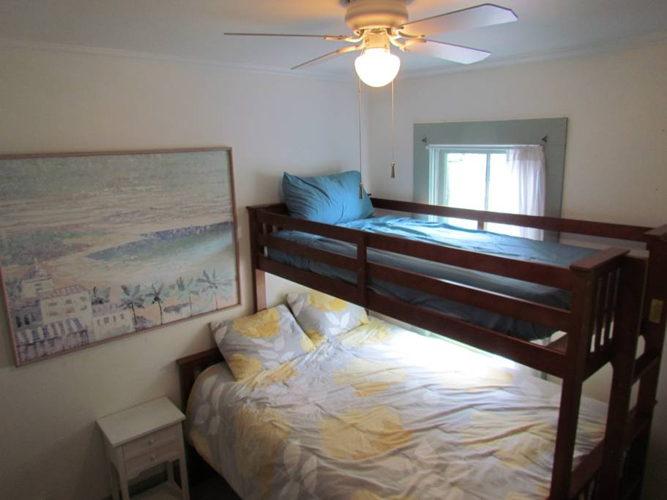 Bedroom 4sez3i photo thumbnail
