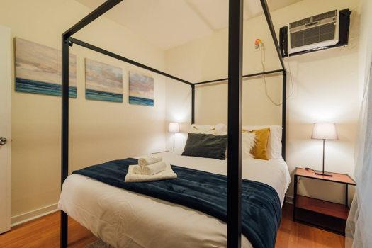 Picture 19 of 1 bedroom Apartment in Philadelphia
