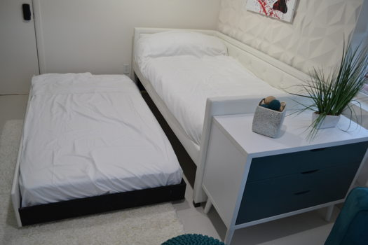 Picture 11 of 1 bedroom Apartment in Hollywood