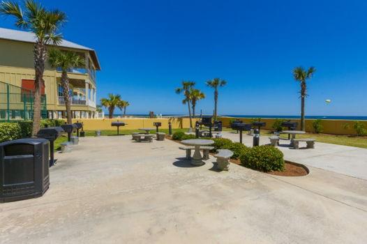 Picture 32 of 3 bedroom Condo in Orange Beach