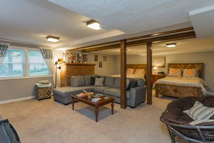 Bedroom dhzwtk photo thumbnail