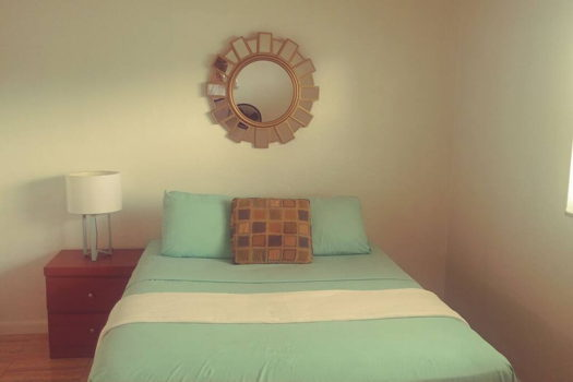 Picture 13 of 1 bedroom Condo in Miami