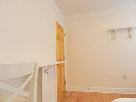 Picture 30 of 3 bedroom Apartment in Queens