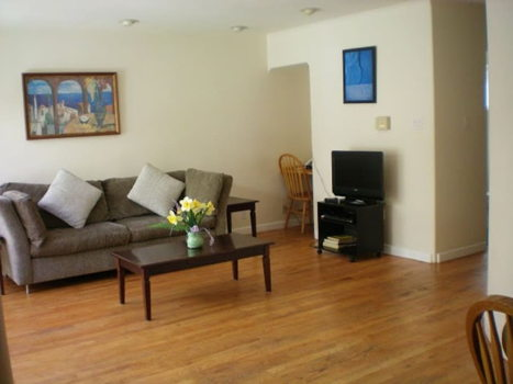 Picture 11 of 2 bedroom Townhouse in Palo Alto