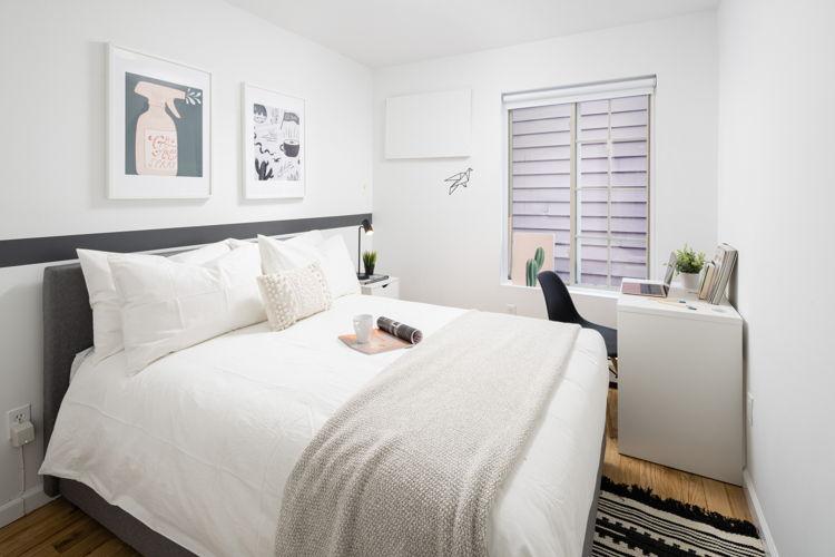 Bedroom loo8h5 photo thumbnail