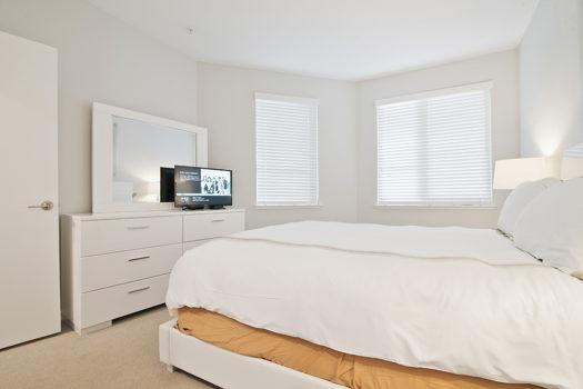 Picture 6 of 1 bedroom Apartment in Menlo Park