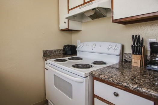 Picture 10 of 2 bedroom Apartment in Richmond