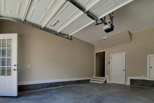 Picture 19 of 3 bedroom Townhouse in Atlanta