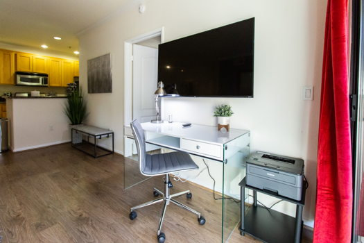 Picture 13 of 2 bedroom Apartment in Los Angeles