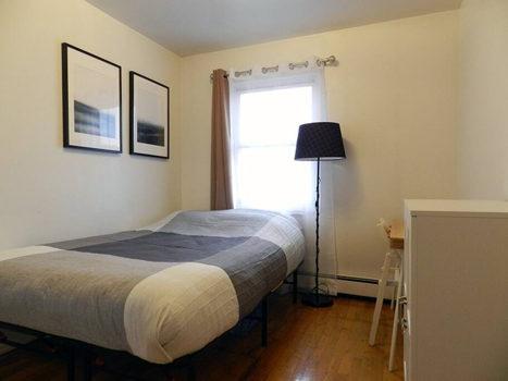Picture 46 of 3 bedroom Apartment in Queens