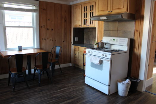 Picture 6 of 1 bedroom House in Redwood City