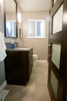 Picture 9 of 2 bedroom Apartment in San Mateo