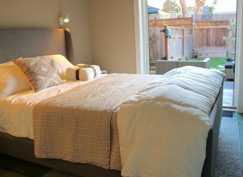 Picture 5 of 2 bedroom Condo in Oakland