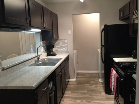 Picture 20 of 2 bedroom Apartment in Irving