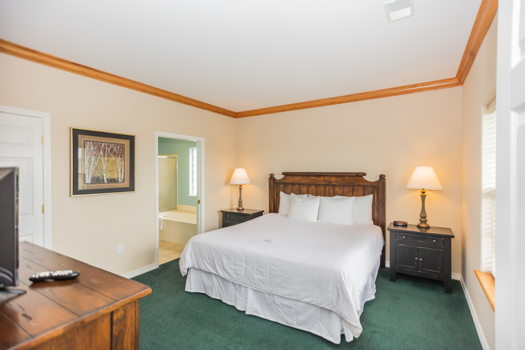Picture 15 of 1 bedroom Condo in Branson
