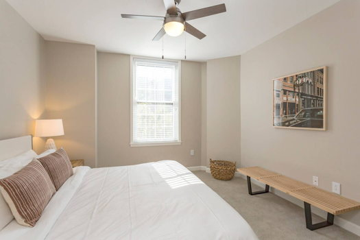 Picture 19 of 1 bedroom Apartment in Nashville