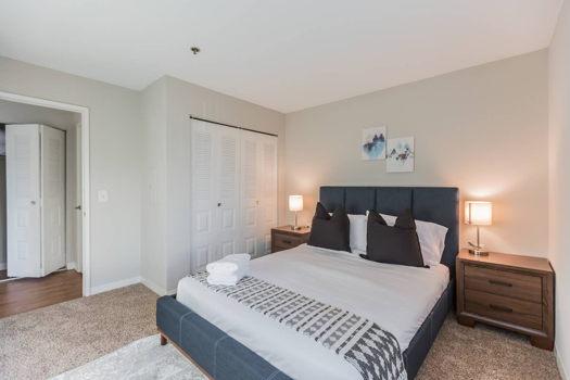 Picture 9 of 2 bedroom Apartment in Alexandria