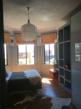 Picture 6 of 2 bedroom Flat in San Francisco