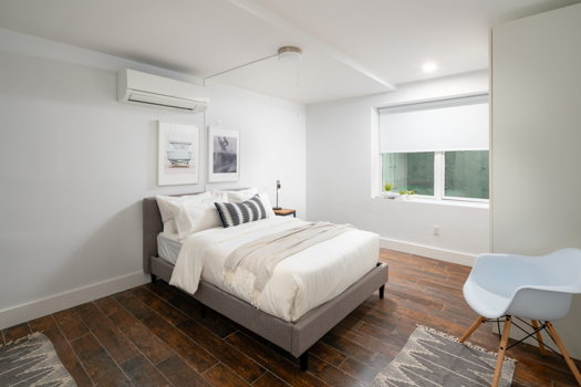Picture 7 of 4 bedroom Apartment in Brooklyn