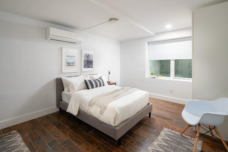 Bedroom ytcuka photo thumbnail
