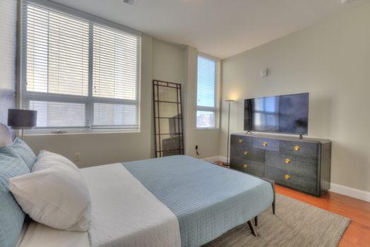 Picture 8 of 3 bedroom Apartment in Philadelphia