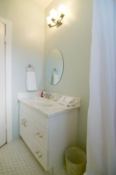 Picture 10 of 2 bedroom Apartment in Redwood City