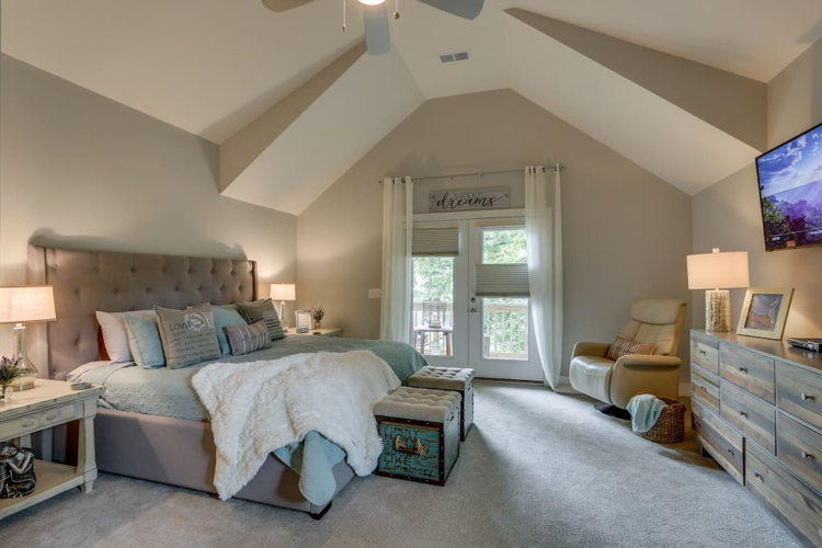 Bedroom bppir3 photo thumbnail