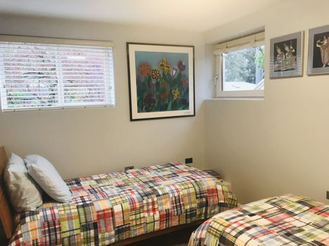 Picture 4 of 2 bedroom Other in Seattle