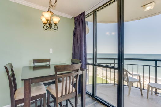 Picture 7 of 1 bedroom Condo in Myrtle Beach