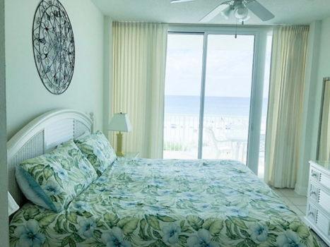 Picture 28 of 3 bedroom Condo in Gulf Shores