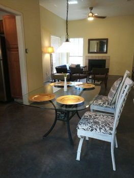 Picture 20 of 1 bedroom Townhouse in Irving