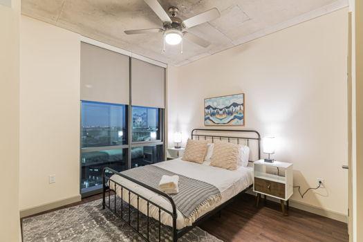 Picture 5 of 1 bedroom Apartment in Philadelphia