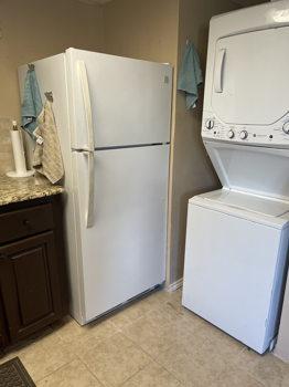 Picture 8 of 2 bedroom Condo in Dallas
