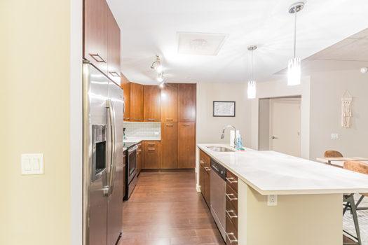 Picture 11 of 2 bedroom Apartment in Philadelphia